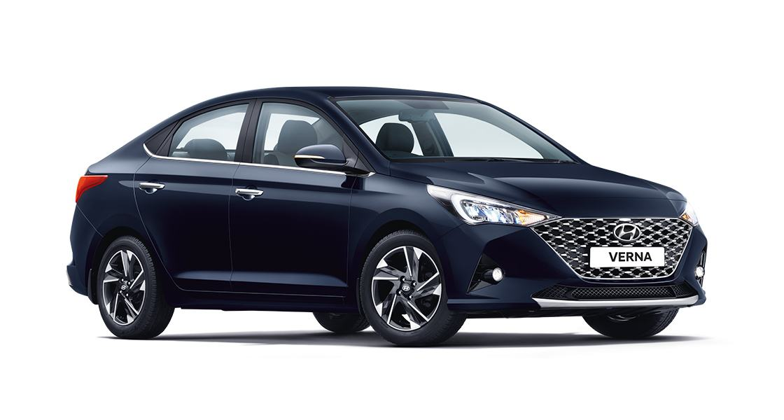 hyundai-accent-2021-tai-an-do-muaxegiatot-vn-8