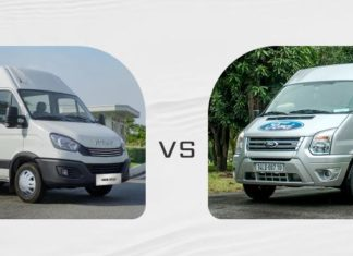 ngoai-that-xe-iveco-daily-vs-ford-transit-muaxegiatot-vn