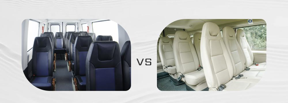 noi-that-xe-iveco-daily-vs-ford-transit-muaxegiatot-vn