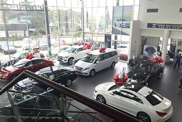 showroom-mercedes-benz-viet-nam-autohaus-long-bien-quan-long-bien-ha-noi-muaxegiaotot-vn