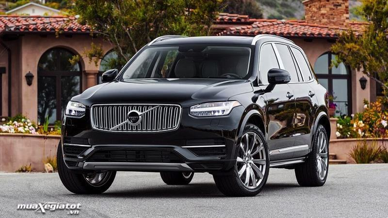 Danh-gia-xe-Volvo-XC90-Excellence-2021-Muaxegiatot-vn