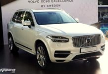 Gia-xe-Volvo-XC90-Excellence-2021-Muaxegiatot-vn