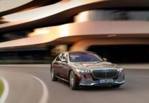 Mercedes-Maybach-S580-4Matic-2021-Muaxegiatot-vn