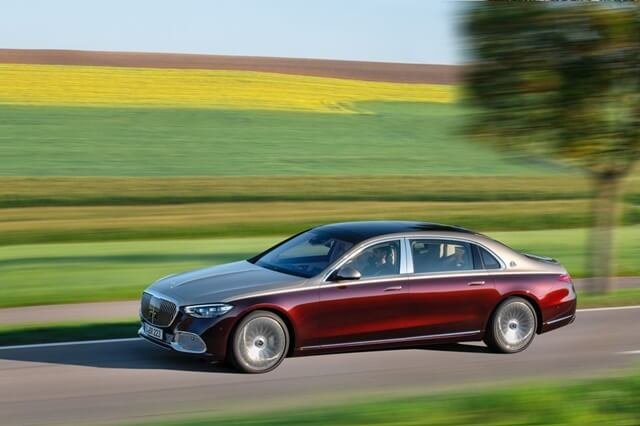 Mercedes-Maybach-S580-4Matic-2021-than-xe-Muaxegiatot-vn
