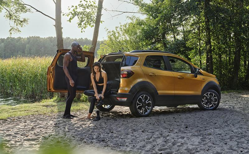 cop-xe-ford-ecosport-active-2021-muaxegiatot-vn