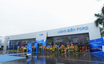 dai-ly-long-bien-ford-muaxegiatot-vn