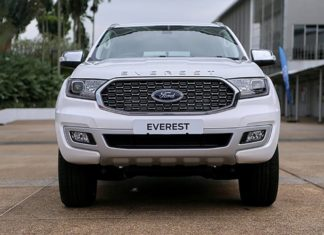 danh-gia-xe-ford-everest-2021-thailan-muaxegiatot-vn