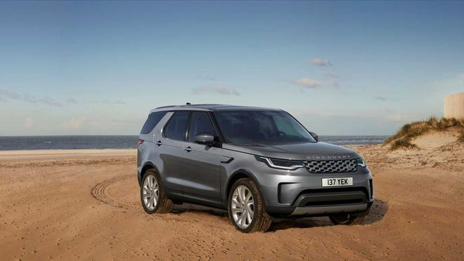 danh-gia-xe-land-rover-discovery-2021-muaxegiatot-vn-3