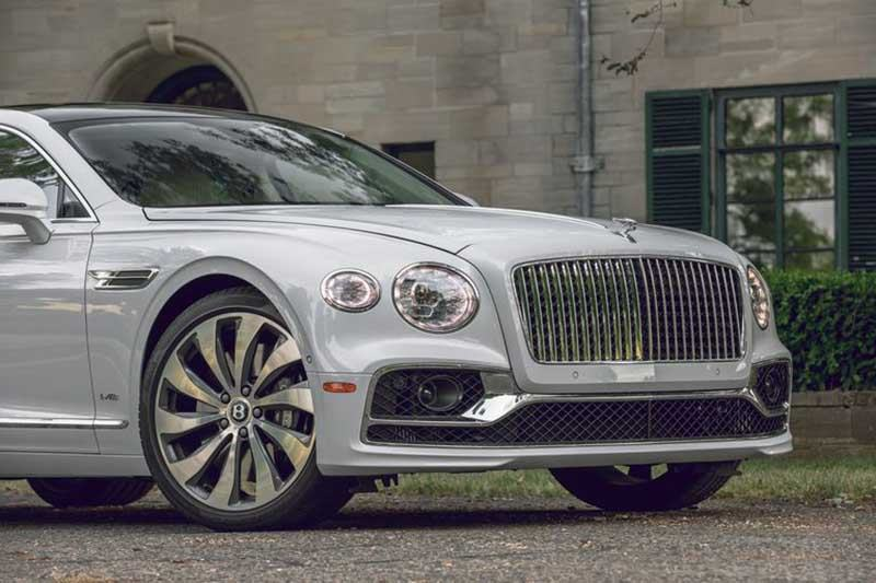 dau-xe-bentley-flying-spur-2021-muaxegiatot-vn