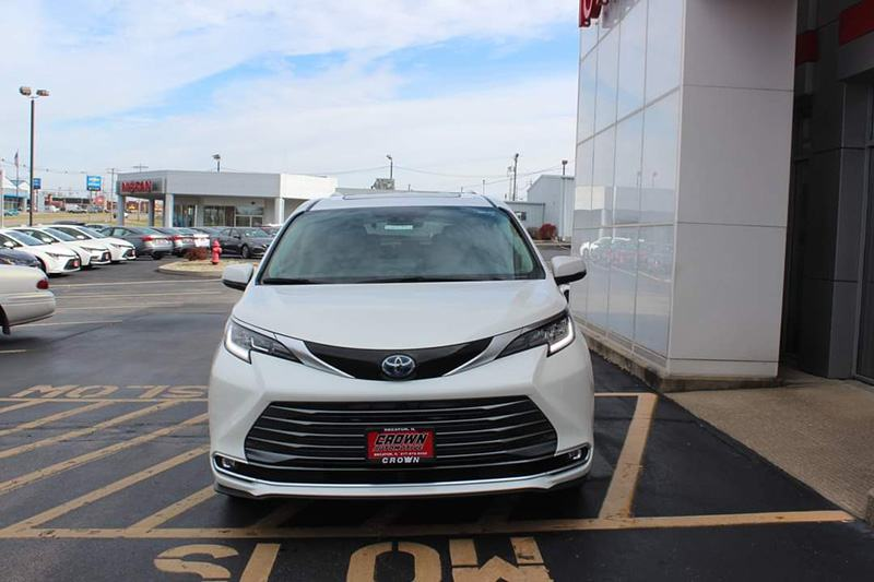 dau-xe-toyota-sienna-2021-limited-muaxegiatot-vn-7