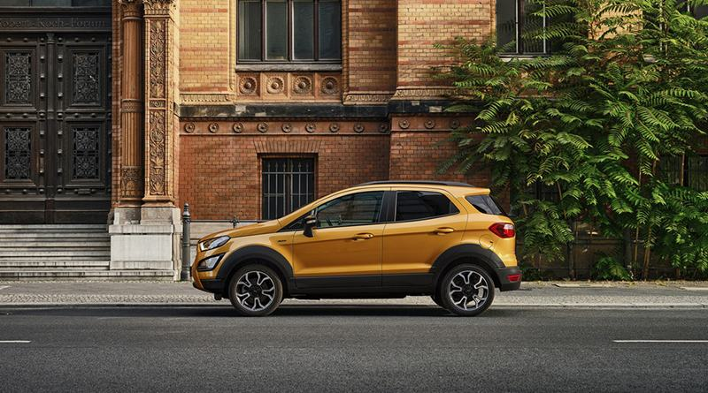 kich-thuoc-xe-ford-ecosport-active-2021-muaxegiatot-vn