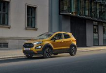 ra-mat-ford-ecosport-active-2021-muaxegiatot-vn