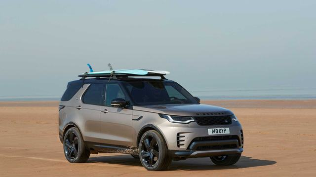 ra-mat-land-rover-discovery-2021-muaxegiatot-vn-12