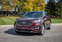 than-xe-ford-edge-2021-muaxegiatot-vn