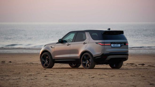 than-xe-land-rover-discovery-2021-muaxegiatot-vn-2
