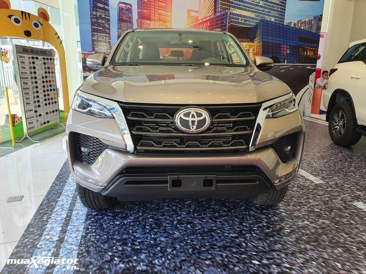 chi-tiet-xe-toyota-fortuner-4x4-2-7-at-2021-muaxegiatot-vn-7