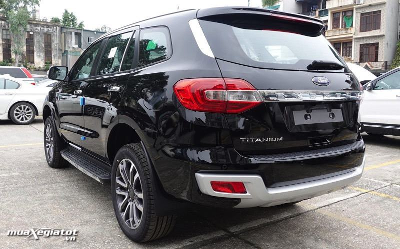 den-hau-ford-everest-2021-titanium-4wd-at-bi-turbo-muaxegiatot-vn