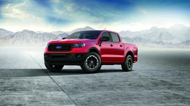 ford-ranger-2021-stx-special-edition-package-muaxegiatot-vn