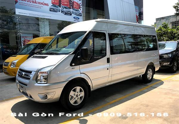 gia-xe-ford-transit-2019-2020-2021-muaxegiatot-vn-2
