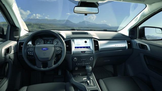 noi-that-xe-ford-ranger-2021-stx-special-edition-package-muaxegiatot-vn