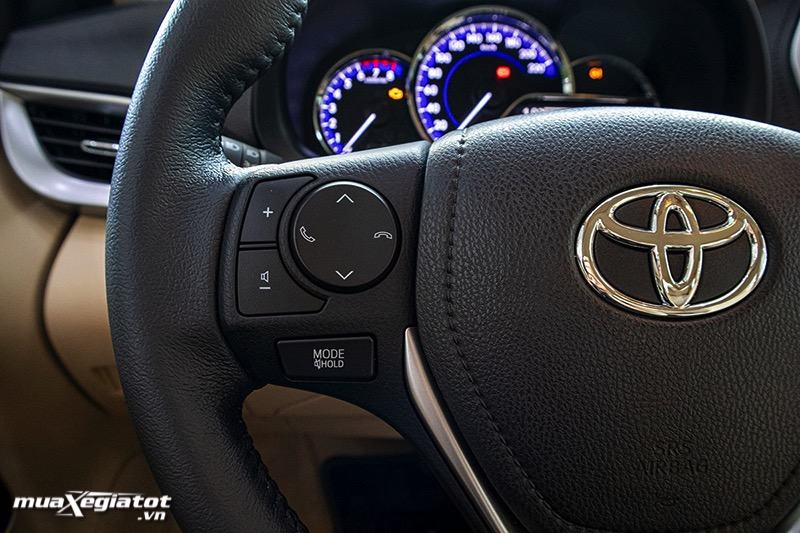 nut-bam-chinh-am-luong-vo-lang-xe-toyota-vios-2021-muaxegiatot-vn-7