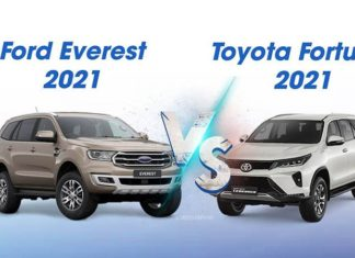 so-sanh-ford-everest-2021-toyota-fortuner-2021-muaxegiatot-vn (1)