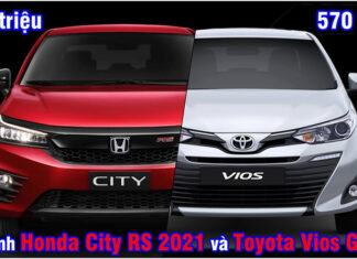 so-sanh-honda-city-rs-va-toyota-vios-g-2021-muaxegiatot-vn