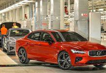 so-sanh-volvo-s60-R-Design-va-Mercedes-Benz-C200-Exclusive-2020-2021-muaxegiatot-vn