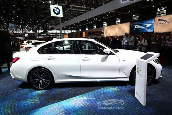 than-xe-bmw-3-series-2021-muaxegiatot-vn-15