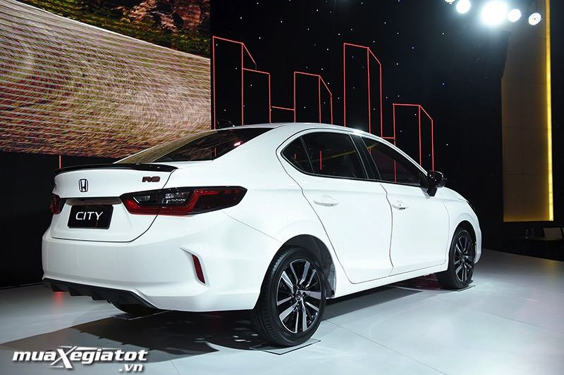 than-xe-honda-city-rs-2021-muaxegiatot-vn