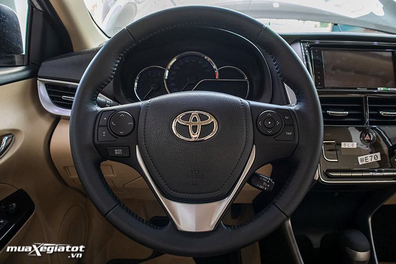 vo-lang-xe-toyota-vios-2021-muaxegiatot-vn-8
