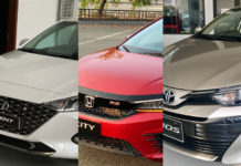 Accent-City-Vios-2021-muaxegiatot-vn