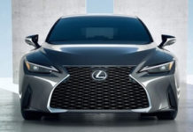 Lexus-IS300h-2021-dau-xe