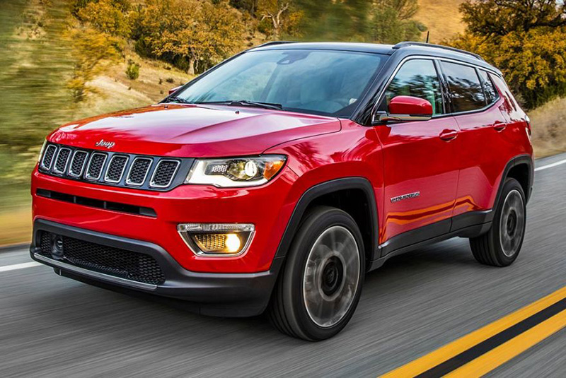 chi-tiet-xe-jeep-compass-2021-muaxegiatot-vn-6