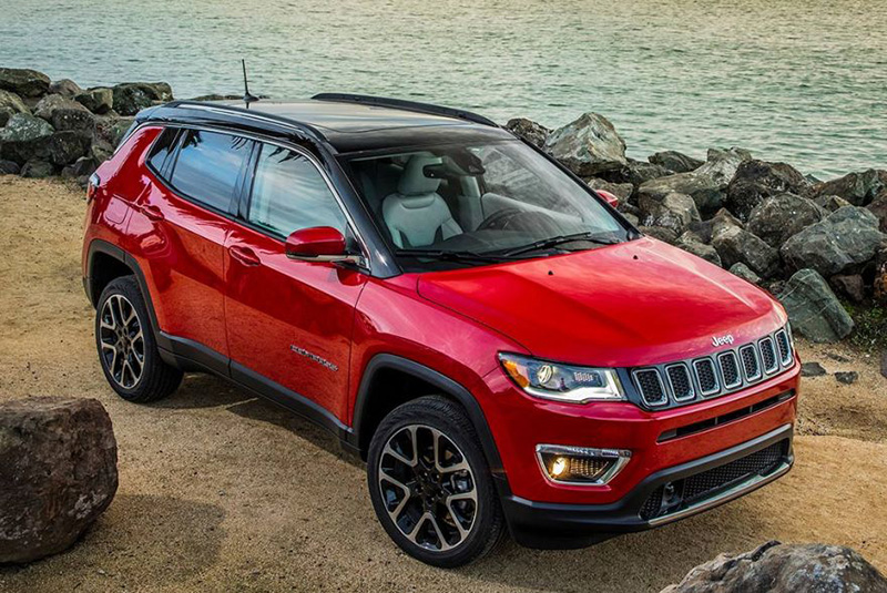chi-tiet-xe-jeep-compass-2021-muaxegiatot-vn-7