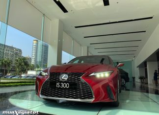 den-xe-lexus-is300-2021-mau-do-muaxegiatot-vn-7