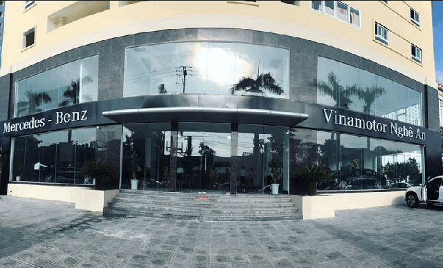 dai-ly-mercedes-benz-vinamotor-nghe-an-vinh-muaxegiatot-vn