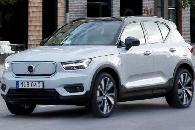 gia-xe-suv-thuan-dien-volvo-xc40-pure-electric-2021-2022-muaxegiatot-vn
