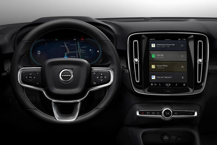 noi-that-xe-suv-thuan-dien-volvo-xc40-pure-electric-2021-2022-muaxegiatot-vn