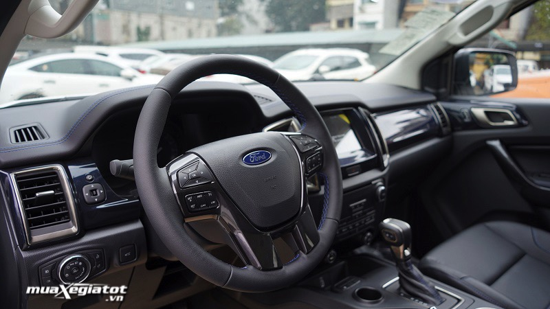 vo-lang-ford-everest-sport-2021-muaxegiatot-vn