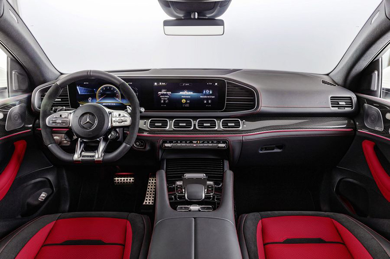 Noi-that-xe-Mercedes-AMG-GLE-53-Coupe-2021-2022-Muaxegiatot-vn