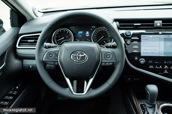 vo-lang-toyota-camry-25q-2019-2020-muaxegiatot-vn-27