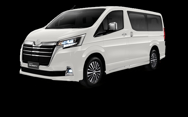 thong-so-ky-thuat-xe-toyota-majesty-Xetot-com