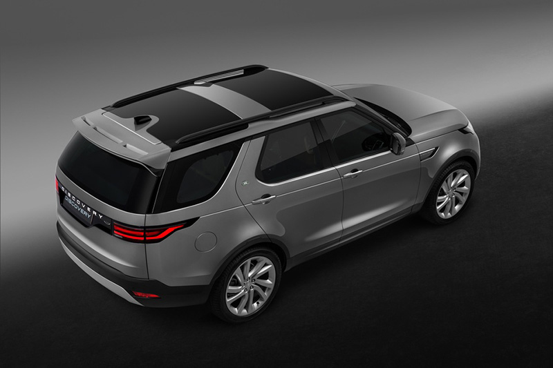 Can-sau-xe-Land-Rover-Discovery-2022-Muaxegiatot-vn