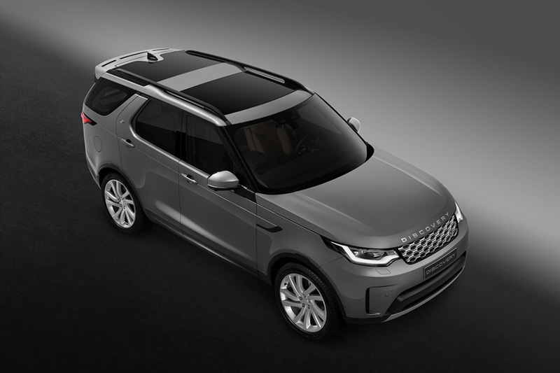 Can-truoc-xe-Land-Rover-Discovery-2022-Muaxegiatot-vn