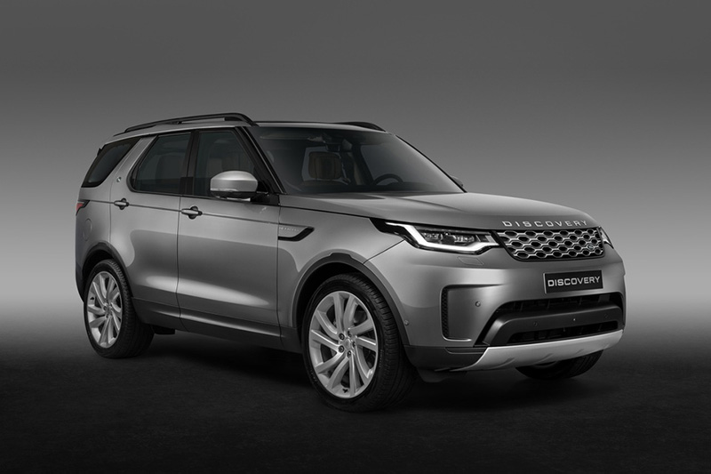Gia-xe-Land-Rover-Discovery-2022-Muaxegiatot-vn
