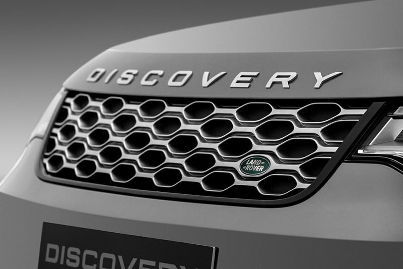 Luoi-tan-nhiet-xe-Land-Rover-Discovery-2022-Muaxegiatot-vn