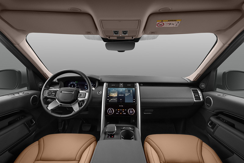 Noi-that-xe-Land-Rover-Discovery-2022-Muaxegiatot-vn