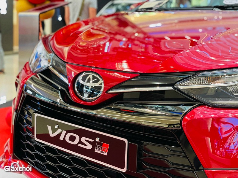 can-truoc-toyota-vios-gr-s-2021-2022-giaxehoi-vn-13