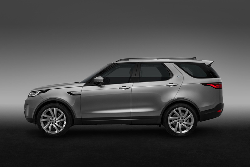 Hop-so-Land-Rover-Discovery-2022-Muaxegiatot-vn